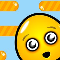 Gummy Gap