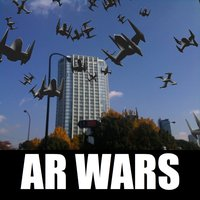 AR Wars (Universal)