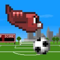 Pigeon Striker