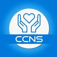 CCNS Mastery