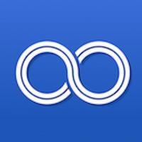 Beautify Shapes:Infinite Loop