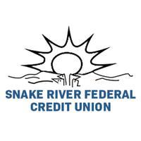 Snake River FCU Mobile