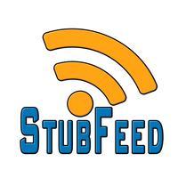StubFeed