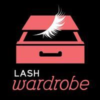Lash Wardrobe-BR