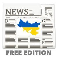 Ukraine News Today in English Free