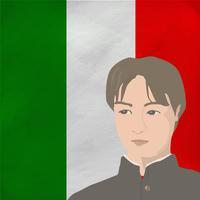 Scolaro: Italian Flashcards