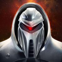 Battlestar Galactica: Squadrons™
