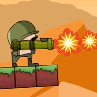 Ace Marksman - just shoot!!!