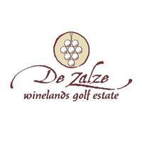 De Zalze Estate