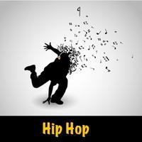 Hip Hop R&B Music - Listening Playlist Songs 2017
