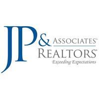 JPAR Trusted Vendors