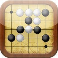 Gomoku Challenge Free