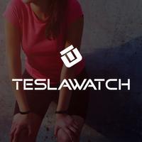 Teslawatch