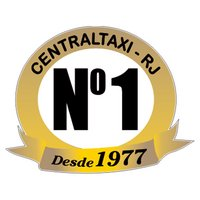 CentralTaxi1