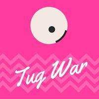 Tug War