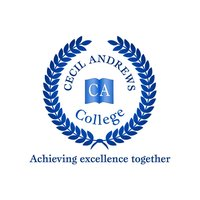 Cecil Andrews College