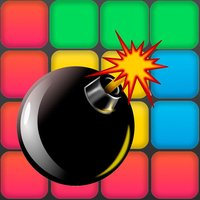 1010 Pro - Puzzle with Bombs and Lightnings