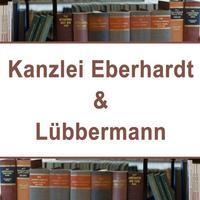 Kanzlei Eberhardt & Lübbermann