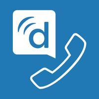Dialer For Doctors