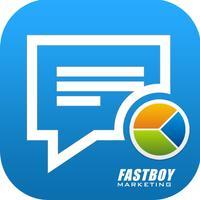 FastBoy Makerting