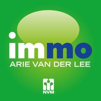 IMMO Arie van der Lee B.V.