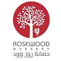 Rosewood Nursery