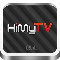 HiMyTV