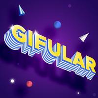 Gifular - Guess the GIF Quiz