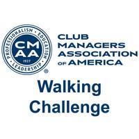 CMAA Walking Challenge