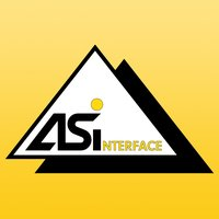 AS-interface Installationsempfehlung