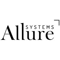 Allure AR Fashion