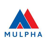Mulpha International Berhad