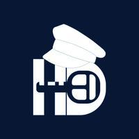 HajMa Driver - For Drivers