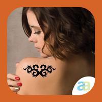 Tattoo shop HD - Tattoo Me