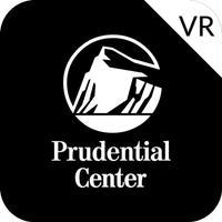 Prudential Center: Premium Experiences