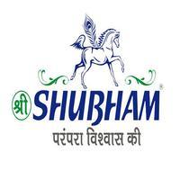 Shree Shubham