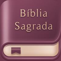 Bíblia Sagrada Consigo-Offline