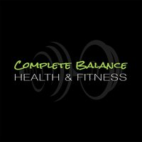 BalanceMyFitness