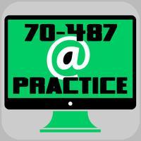 70-487 Practice Exam
