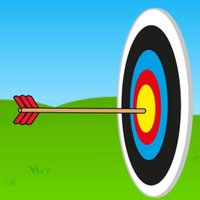 Bow And Arrow Free Casual Games for Kids