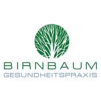 Gesundheitspraxis Birnbaum