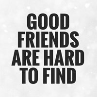 Friendship Quotes With Images Free For Sharing