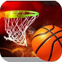 Basketball Pop Mania