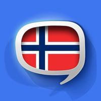 Norwegian Pretati - Speak with Audio Translation