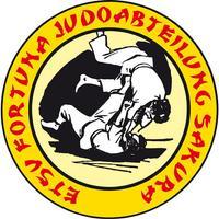 Sakura - Judo in Glückstadt