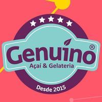 Genuíno Açaí E Gelateria