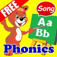 A to Z Animal Alphabet Worksheets For Kindergarten