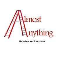 AlmostAnything