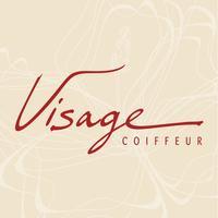 Visage Coiffeur