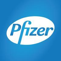 Neurociencias Pfizer